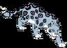Seerrja the Snow Leopard