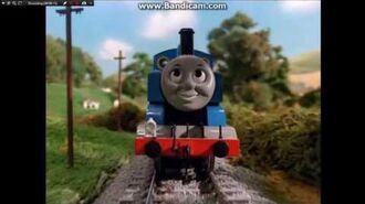 Thomas 101 Dalmatians 8 - Trailer