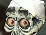 Achmed the Dead Terrorist