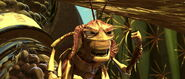 Bugs-life-disneyscreencaps.com-6671