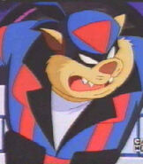 Chance-t-bone-furlong-swat-kats-the-radical-squadron-60.3