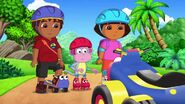 Dora.the.Explorer.S08E08.Doras.Great.Roller.Skate.Adventure.WEBRip.x264.AAC.mp4 001034733