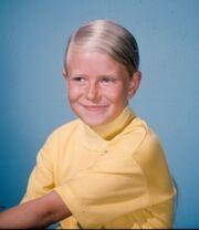 Jan-Brady-the-brady-bunch-5618176-300-346