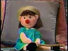 molly big comfy couch Image   Molly (The Big Comfy Couch). | The Parody Wiki | FANDOM  molly big comfy couch