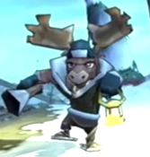 Moose Sly2