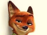 Nick Wilde the Fox and Friends