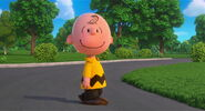 Peanuts-movie-disneyscreencaps.com-9038