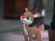 Rudolph says last years