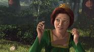 Shrek-disneyscreencaps.com-5797