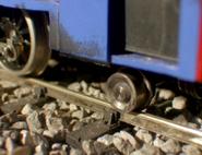 SteamRoller2