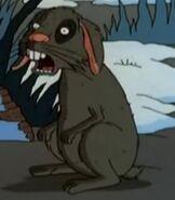 TWT Arctic Hare