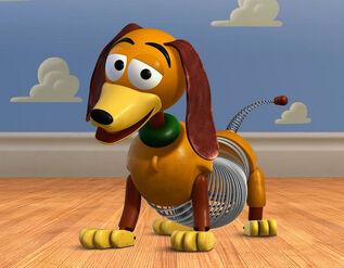 Toy-Story-Slinky-the-dog