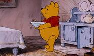 Winnie-the-pooh-disneyscreencaps.com-336 (1)