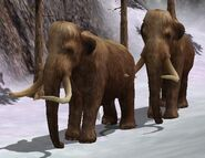 Woolly-mammoth-wildlife-park-2