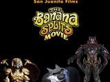 The Banana Splits Movie (San juanito Spoofs)