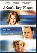 A Cool, Dry Place (1998)