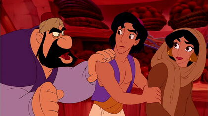 Aladdin-disneyscreencaps.com-2107