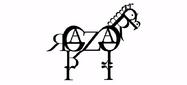 Bembo's Zoo Zebra