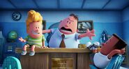 Captain-underpants-disneyscreencaps.com-4807