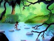 Jungle-cubs-volume02-mowgli02