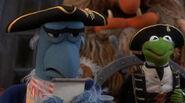 Muppet-treasure-island-disneyscreencaps.com-3795