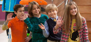 Nicky-ricky-dicky-dawn-nickelodeon-season-4-renewal-e1490038508510