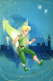 Tinkerboy by ellisarts d7xbpqp-fullview
