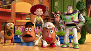 Toy-story3-disneyscreencaps.com-3019