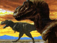 Tyrannosaurus-encyclopedia-3dda