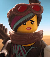 Wyldstyle-lucy-the-lego-movie-2-the-second-part-8.95