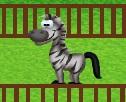 Zebra zoodesigner