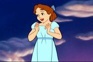 20121124221249!Wendy