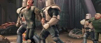 Astro-boy-disneyscreencaps.com-9661