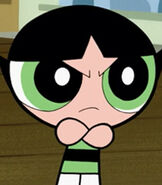 Buttercup (TV Series)