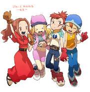 Digimon.Adventure.full.1672128