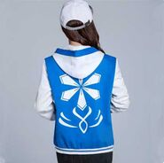 Hatsune-miku-cosplay-snow-miku-hoodie-for-girls-blue-sweatshirt73476