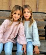 Theclementstwins-com-13-Instagram-Models-1