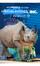 African Animals, Inc. (Version 3)