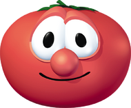 Bob the Tomato zpsf4taxwt1