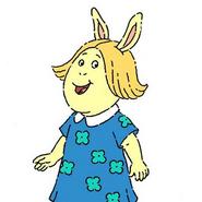 Emily (Arthur)