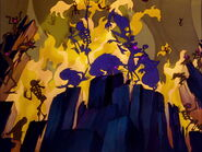 Fantasia-disneyscreencaps.com-12809