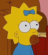 Maggie-simpson-the-simpsons-6.05