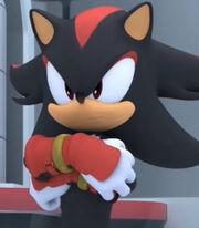 Shadow-the-hedgehog-sonic-boom-33.1