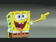 Spongebob-spongebob-squarepants-135335 1024 768