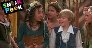 Ye-Olde-Hand-Holde-Medieval-Date-Nicky-Ricky-Dicky-And-Dawn-Season-Three-New-Episode-Sneak-Peek-Preview-Nickelodeon-USA-Nick-Com-NRDD-309-Harper-Casey-Simpson