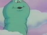 Cloud Worm