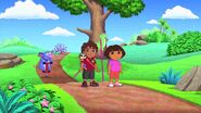Dora.the.Explorer.S07E19.Dora.and.Diegos.Amazing.Animal.Circus.Adventure.720p.WEB-DL.x264.AAC.mp4 000701992