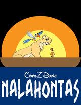 Nalahontas