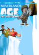 Neverlands Age 2