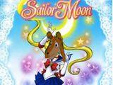 Sailor Daisy